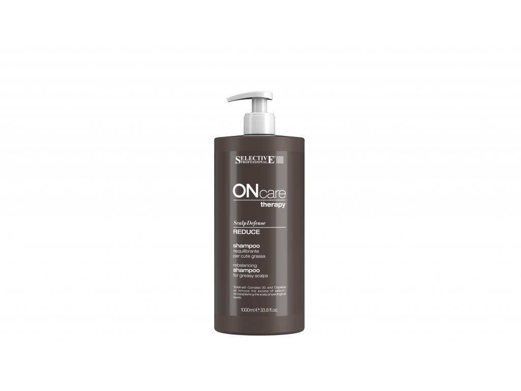 ONCARE2018 Reduce 1000ml