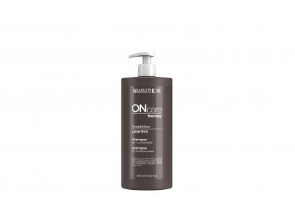 ONCARE2018 Lenitive 1000ml