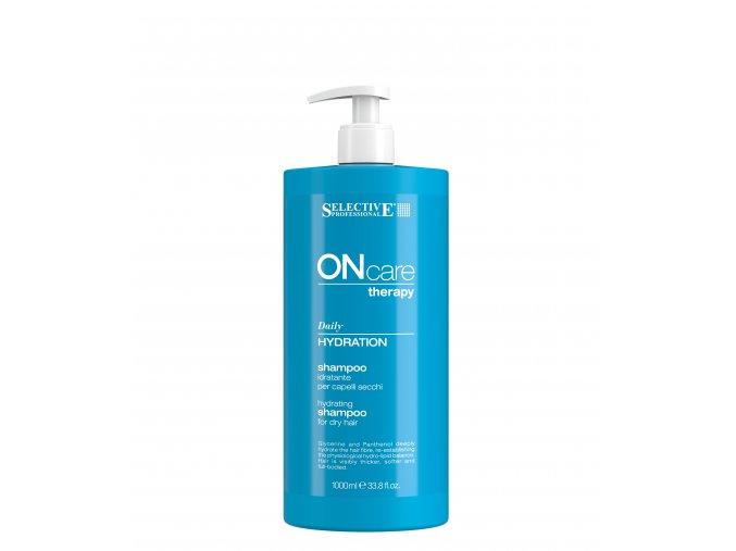 Hydration shamp 1000ml
