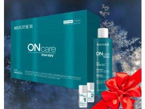 Vánoční balíček č.12 - ONcare