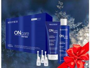 Vánoční balíček č.13 - ONcare