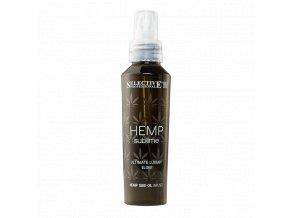 sat HEMP Elixir